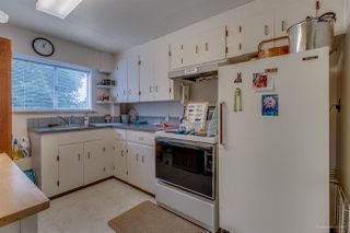 """Photo 18: 1177 DORAN Road in North Vancouver: Lynn Valley House for sale in """"LYNN VALLEY"""" : MLS®# R2198640"""