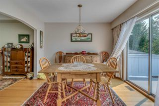 """Photo 6: 1177 DORAN Road in North Vancouver: Lynn Valley House for sale in """"LYNN VALLEY"""" : MLS®# R2198640"""