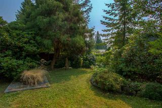 """Photo 19: 1177 DORAN Road in North Vancouver: Lynn Valley House for sale in """"LYNN VALLEY"""" : MLS®# R2198640"""