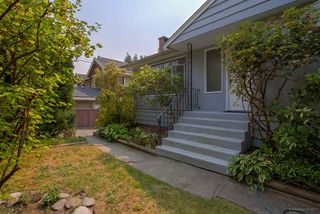 """Photo 15: 1177 DORAN Road in North Vancouver: Lynn Valley House for sale in """"LYNN VALLEY"""" : MLS®# R2198640"""