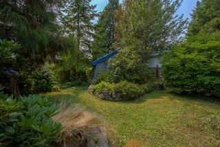 """Photo 14: 1177 DORAN Road in North Vancouver: Lynn Valley House for sale in """"LYNN VALLEY"""" : MLS®# R2198640"""