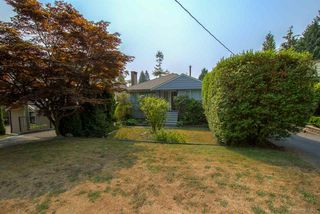 """Photo 11: 1177 DORAN Road in North Vancouver: Lynn Valley House for sale in """"LYNN VALLEY"""" : MLS®# R2198640"""