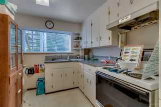 """Photo 20: 1177 DORAN Road in North Vancouver: Lynn Valley House for sale in """"LYNN VALLEY"""" : MLS®# R2198640"""