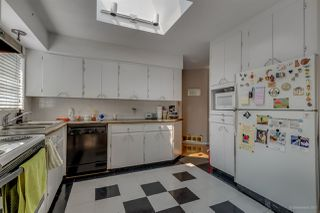 """Photo 5: 1177 DORAN Road in North Vancouver: Lynn Valley House for sale in """"LYNN VALLEY"""" : MLS®# R2198640"""