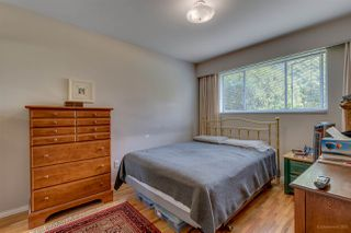 """Photo 10: 1177 DORAN Road in North Vancouver: Lynn Valley House for sale in """"LYNN VALLEY"""" : MLS®# R2198640"""