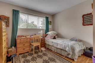 """Photo 8: 1177 DORAN Road in North Vancouver: Lynn Valley House for sale in """"LYNN VALLEY"""" : MLS®# R2198640"""