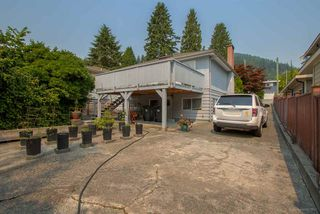 """Photo 13: 1177 DORAN Road in North Vancouver: Lynn Valley House for sale in """"LYNN VALLEY"""" : MLS®# R2198640"""