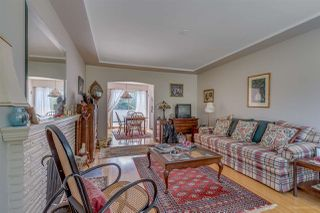 """Photo 4: 1177 DORAN Road in North Vancouver: Lynn Valley House for sale in """"LYNN VALLEY"""" : MLS®# R2198640"""