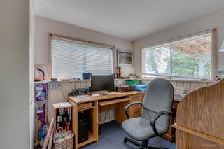 """Photo 16: 1177 DORAN Road in North Vancouver: Lynn Valley House for sale in """"LYNN VALLEY"""" : MLS®# R2198640"""