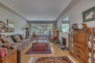 """Photo 3: 1177 DORAN Road in North Vancouver: Lynn Valley House for sale in """"LYNN VALLEY"""" : MLS®# R2198640"""