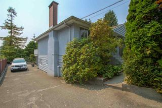 """Photo 12: 1177 DORAN Road in North Vancouver: Lynn Valley House for sale in """"LYNN VALLEY"""" : MLS®# R2198640"""