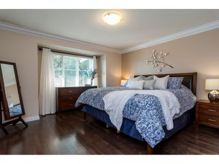 Photo 11: 22 21704 96 Avenue in Langley: Walnut Grove Townhouse for sale : MLS®# R2200710