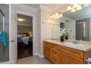 Photo 12: 22 21704 96 Avenue in Langley: Walnut Grove Townhouse for sale : MLS®# R2200710