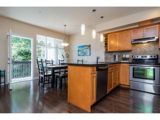 Photo 10: 22 21704 96 Avenue in Langley: Walnut Grove Townhouse for sale : MLS®# R2200710