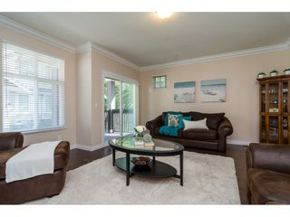 Photo 5: 22 21704 96 Avenue in Langley: Walnut Grove Townhouse for sale : MLS®# R2200710