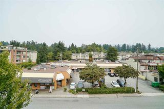 Photo 17: 405 935 W 16TH Street in North Vancouver: Hamilton Condo for sale : MLS®# R2204015
