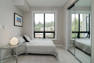 Photo 13: 405 935 W 16TH Street in North Vancouver: Hamilton Condo for sale : MLS®# R2204015