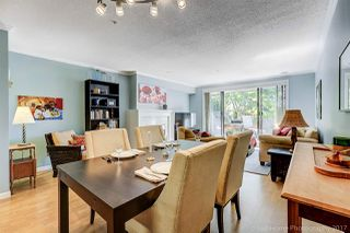 "Photo 7: 5 2150 SE MARINE Drive in Vancouver: Fraserview VE Townhouse for sale in ""Leslie Terrace"" (Vancouver East)  : MLS®# R2206257"