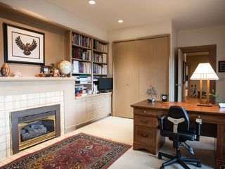 Photo 9: 2118 SW Marine Drive in Vancouver: House for sale (Vancouver West)  : MLS®# V1104597