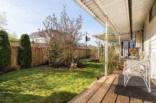 Photo 18: 14214 20 AVENUE in South Surrey White Rock: Home for sale : MLS®# R2031810