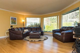 Photo 9: 14214 20 AVENUE in South Surrey White Rock: Home for sale : MLS®# R2031810