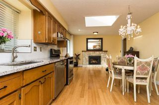 Photo 5: 14214 20 AVENUE in South Surrey White Rock: Home for sale : MLS®# R2031810