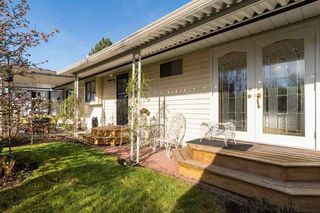 Photo 17: 14214 20 AVENUE in South Surrey White Rock: Home for sale : MLS®# R2031810