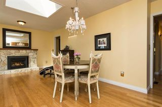 Photo 6: 14214 20 AVENUE in South Surrey White Rock: Home for sale : MLS®# R2031810