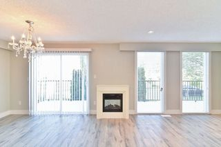 Photo 4: 9228 148 A Street in Surrey: Fleetwood Tynehead House for sale : MLS®# R2211815