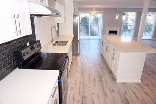 Photo 6: 9228 148 A Street in Surrey: Fleetwood Tynehead House for sale : MLS®# R2211815