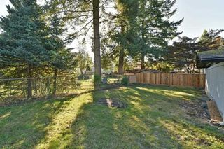 Photo 18: 9228 148 A Street in Surrey: Fleetwood Tynehead House for sale : MLS®# R2211815