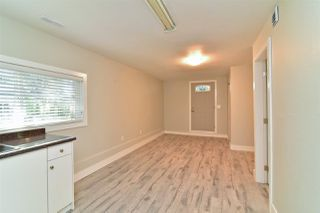 Photo 20: 9228 148 A Street in Surrey: Fleetwood Tynehead House for sale : MLS®# R2211815