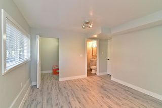 Photo 12: 9228 148 A Street in Surrey: Fleetwood Tynehead House for sale : MLS®# R2211815