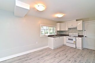 Photo 15: 9228 148 A Street in Surrey: Fleetwood Tynehead House for sale : MLS®# R2211815