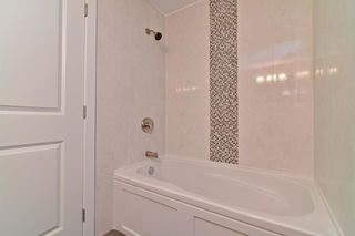Photo 13: 9228 148 A Street in Surrey: Fleetwood Tynehead House for sale : MLS®# R2211815