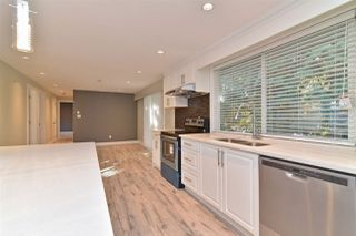 Photo 5: 9228 148 A Street in Surrey: Fleetwood Tynehead House for sale : MLS®# R2211815