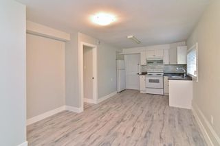 Photo 14: 9228 148 A Street in Surrey: Fleetwood Tynehead House for sale : MLS®# R2211815