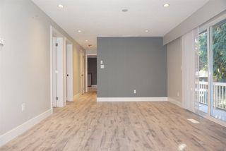 Photo 7: 9228 148 A Street in Surrey: Fleetwood Tynehead House for sale : MLS®# R2211815