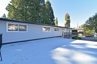 Photo 17: 9228 148 A Street in Surrey: Fleetwood Tynehead House for sale : MLS®# R2211815