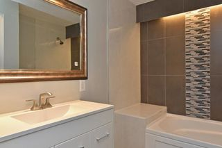 Photo 11: 9228 148 A Street in Surrey: Fleetwood Tynehead House for sale : MLS®# R2211815