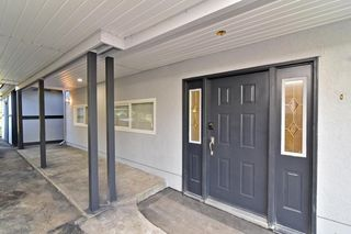 Photo 10: 9228 148 A Street in Surrey: Fleetwood Tynehead House for sale : MLS®# R2211815
