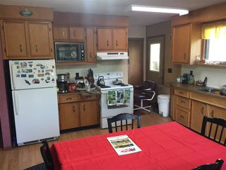 Photo 11: 1116 TWP RD 652: Rural Lesser Slave River M.D. House for sale : MLS®# E4084608