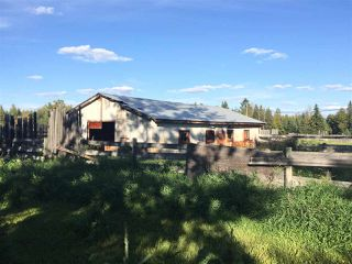 Photo 21: 1116 TWP RD 652: Rural Lesser Slave River M.D. House for sale : MLS®# E4084608