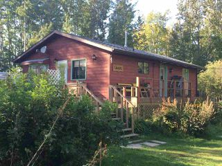 Photo 2: 1116 TWP RD 652: Rural Lesser Slave River M.D. House for sale : MLS®# E4084608