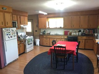 Photo 8: 1116 TWP RD 652: Rural Lesser Slave River M.D. House for sale : MLS®# E4084608