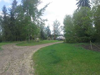 Photo 30: 1116 TWP RD 652: Rural Lesser Slave River M.D. House for sale : MLS®# E4084608