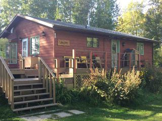 Photo 20: 1116 TWP RD 652: Rural Lesser Slave River M.D. House for sale : MLS®# E4084608