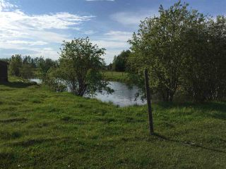Photo 25: 1116 TWP RD 652: Rural Lesser Slave River M.D. House for sale : MLS®# E4084608
