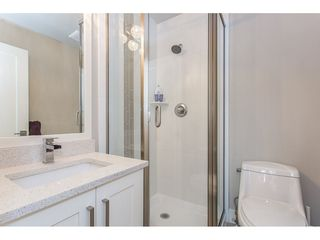"Photo 16: 104 10151 240 Street in Maple Ridge: Albion Townhouse for sale in ""ALBION STATION"" : MLS®# R2215867"