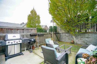 """Photo 18: 45 2501 161A Street in Surrey: Grandview Surrey Townhouse for sale in """"Highland Park"""" (South Surrey White Rock)  : MLS®# R2222688"""